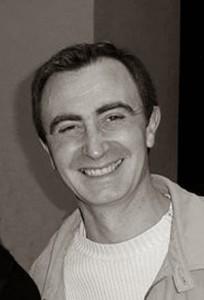 Hugues Dardé