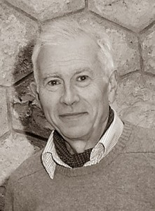 Pierre Nougaret