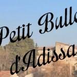 Le Petit Bulletin d'Adissan N°11 – MAI 2016