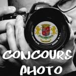 Concours Photo – Portraits d'Adissanais